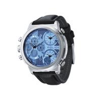 Reloj Police Viper