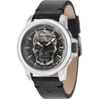 Reloj Police Reaper