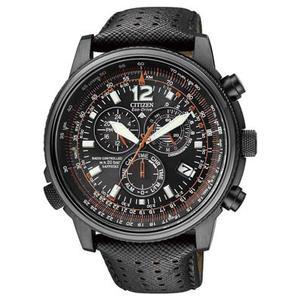 c24cb149ea1 Reloj Citizen caballero