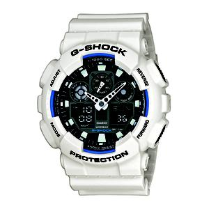 f188bb7dd45e reloj casio tienda