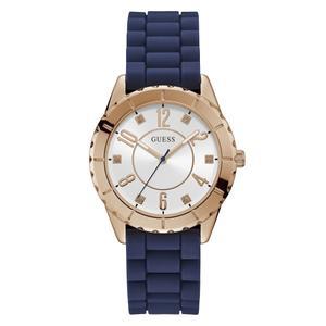 Reloj Guess Cabana