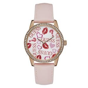 Joyerías GuessJose Luis Relojes Tienda Online tshQdxrCBo