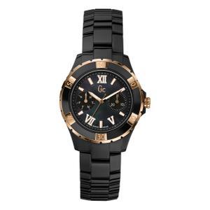 Luis Online Guess CollectionJose Tienda Relojes Joyerías LSVGMqUzp