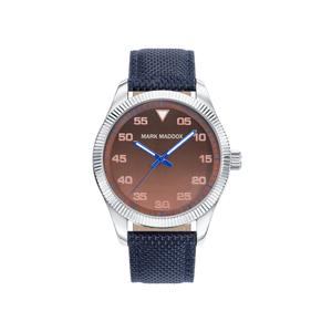 Reloj Mark Maddox caballero