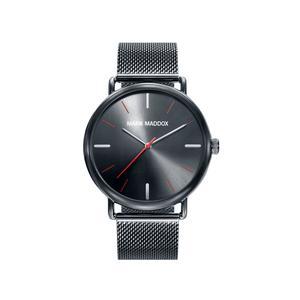 Reloj Mark Maddox Spm