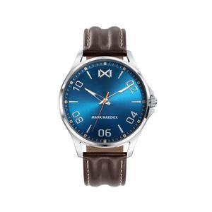 Reloj Mark Maddox Peckham