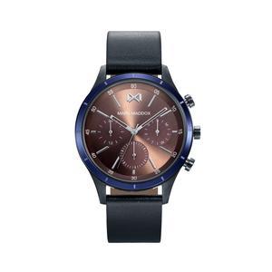 Reloj Mark Maddox Shibuya