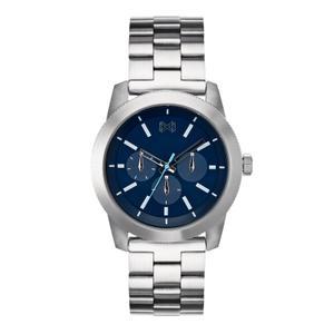 Reloj Mark Maddox Mission