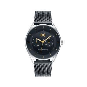 Reloj Mark Maddox Venice