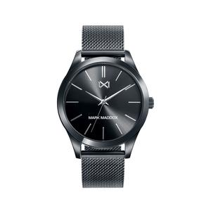 Reloj Mark Maddox Marais