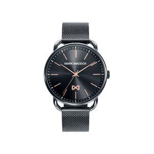 Reloj Mark Maddox Midtown