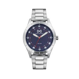 Joyerías Tienda Luis MaddoxJose Relojes Online Mark eCordxWQB