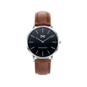 Reloj Mark Maddox Greenwich