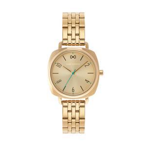 Reloj Mark Maddox Yaletown