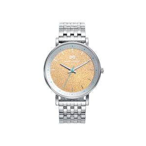 Reloj Mark Maddox Notting
