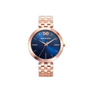Reloj Mark Maddox señora