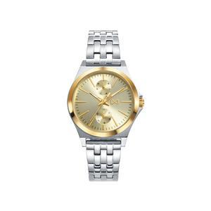 Reloj Mark Maddox Marina