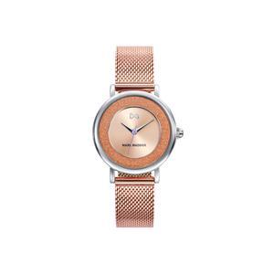 Reloj Mark Maddox Tooting