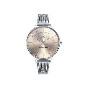 Reloj Mark Maddox Astoria