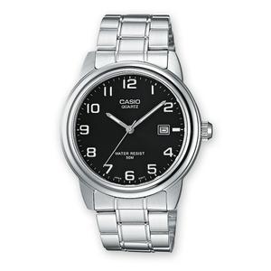 CasioJose Joyerías Online Luis Tienda Relojes CBrxeod