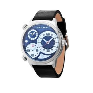 Reloj Police Elapid