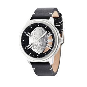 Reloj Police Predator