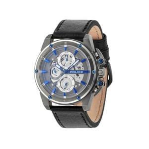Reloj Police Splinter