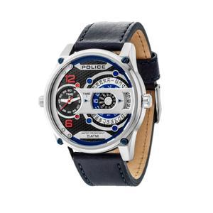 Reloj Police D-jay