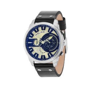 Reloj Police Leicester