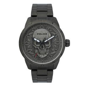 Reloj Police Mystic