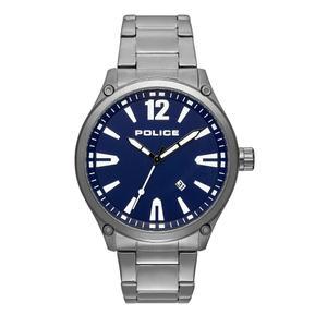 Reloj Police Denton
