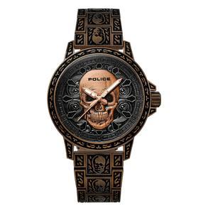 Reloj Police Bronxdale