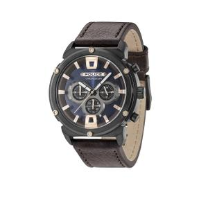 Reloj Police Armor ii