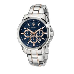 Reloj Maserati Successo