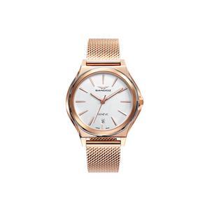 Reloj Sandoz Airblot