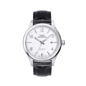Reloj Sandoz Clasico