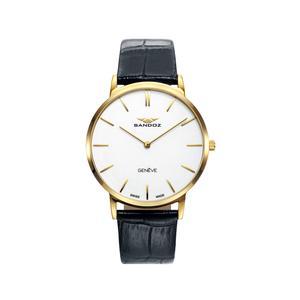 Reloj Sandoz Classic
