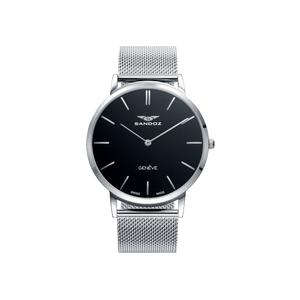 Reloj Sandoz caballero