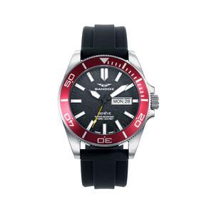 Reloj Sandoz Diver