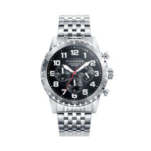 Reloj Viceroy Heat 0f1cb9bb830