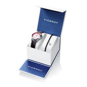 Reloj Viceroy Pack next comunion