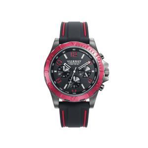 Luis Tienda Online Relojes ViceroyJose Joyerías b76vgIYfmy