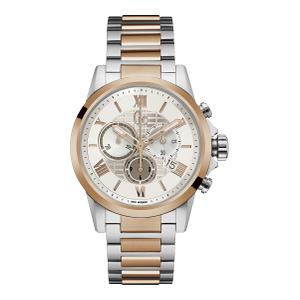 Reloj Guess Collection Esquire