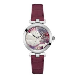 Reloj Guess Collection Ladybelle