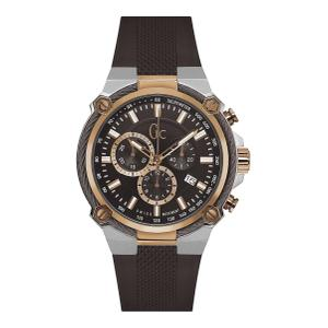 Reloj Guess Collection Cableforce