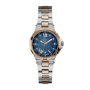 Reloj Guess Collection Structura