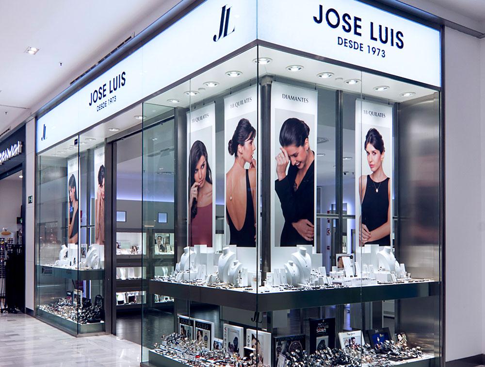48bb29538de0 Jose Luis Joyerías